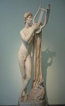 Apollon commons.wikimedia.org